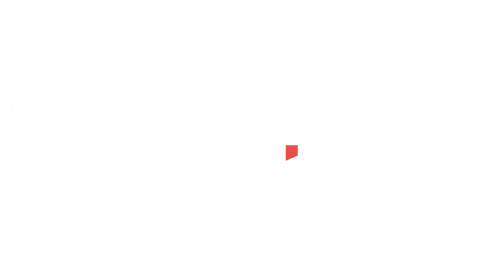 Racing Legend Car