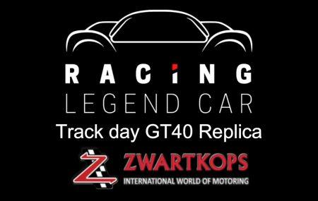 Racing-legend-car-gt40-replica-swartkops