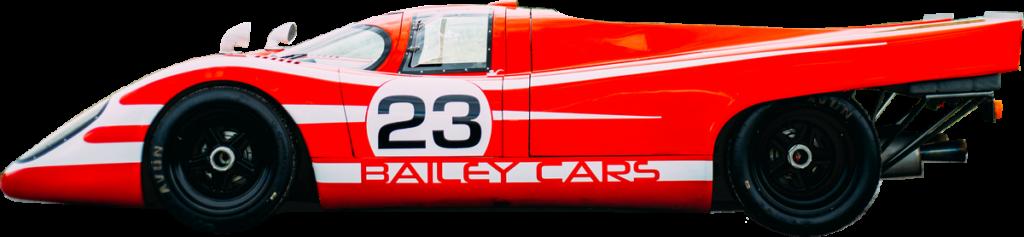 racing-legend-car-porsche-917-replica-a-vendre-détouré-