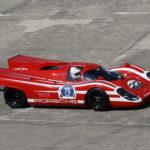 Racing-legend-car-les-grandes-heures-automobiles-montlhéry