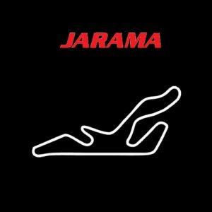 Jarama- 21 septembre 2019 – Pilote seul